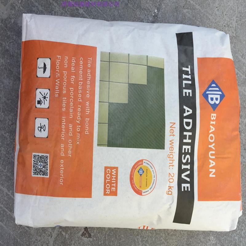 Tile Adhesive Ceramic Tile Adhesive White Tile Adhesive Tile Glue